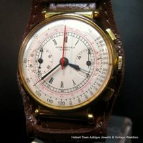 Eberhard & Co. Exceptional Juvenia Th;Picard Fils Extra...