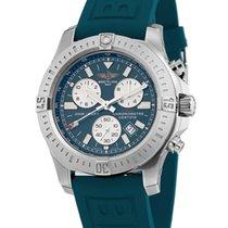 Breitling Colt Men's Watch A7338811/C905-158S