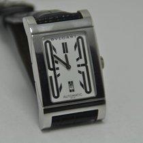 Bulgari Rettangolo Ref. RT 45 S - Unisex watch