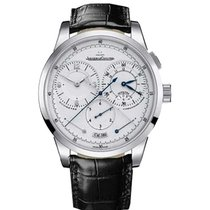 Jaeger-LeCoultre Jaeger - 6016490 Duometre Chronograph 42mm in...
