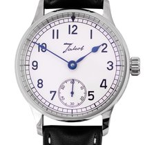 Jacques Etoile Jakob Uhr