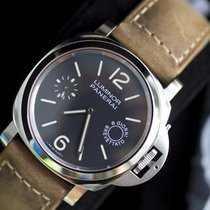 Panerai Luminor Marina 8 Days PAM 00590