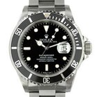 Rolex Submariner 16800 Transizionale 01/1986 art. Rb921