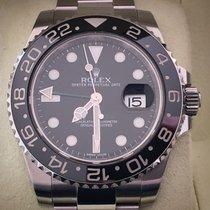Rolex GMT Master II 116710 série RANDOM (2014)
