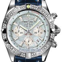 Breitling Chronomat 44 ab0110aa/g686-3cd