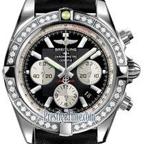 Breitling Chronomat 44 ab011053/b967-1lt