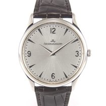 Jaeger-LeCoultre Master Grande Ultra-Thin Full set.