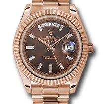 Rolex 228235 chbdp