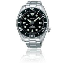 Seiko Prospex Diver's Automatique 200M SBDC031J