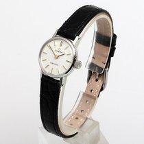 Omega Genéve Luxus Damenuhr von 1966 - Kaliber 620 - Referenz...