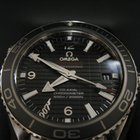 Omega Seamaster Planet Ocean 600 m James Bond 2012 SKYFALL L