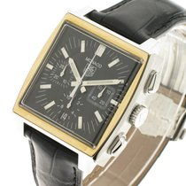 """TAG Heuer """"TAG Heuer Monaco Limited Edition"""