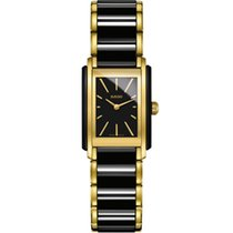 Rado Ladies R20224152 Integral Watch