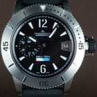 Jaeger-LeCoultre Master Compressor Diving GMT Limited Edition