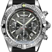Breitling Chronomat 44 ab0110aa/m524-1or