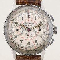 Breitling Chronomat Premier