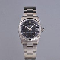 Rolex Datejust medium 78240