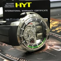 HYT 148-TT-11-GF-RU