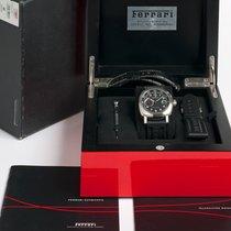 Panerai Ferrari GT45 FER00001 6654 Box & Papers
