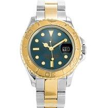 롤렉스 (Rolex) Watch Yacht-Master 69623