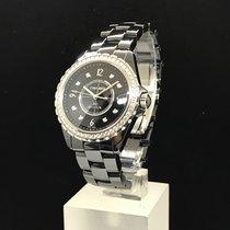Chanel  J12 H3109
