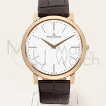 Jaeger-LeCoultre Master Ultra Thin 1907 – Q1292520
