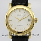 Movado 1881 Collection 40.A9.870 DM