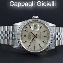 Rolex Datejust 16220 anno 1992