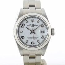 Rolex Lady Date ref. 79160