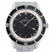 Zenith Divers Sub-Sea A3630