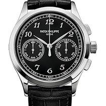 Patek Philippe 5170G-010 Complications Chronograph 39.4mm /18K...