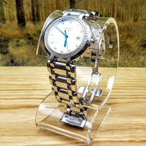 Longines - Prima Luna - women's wristwatch - 200-2010