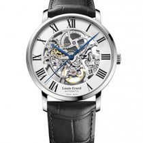 Louis Erard Excellence 61233AA22
