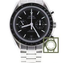 Ωμέγα (Omega) Speedmaster Professional Moonwatch 44,25 black...