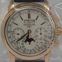 Patek Philippe Grand Complications Ref. 5270r-001