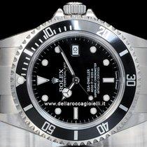 勞力士 (Rolex) Sea-Dweller NOS 16600T