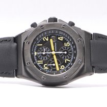 Audemars Piguet Royal Oak Off Shore End Of Days 25770SN