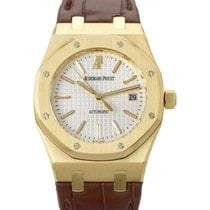 Audemars Piguet Royal Oak 15300BA.OO.D088CR.01