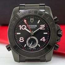 Tudor 20200 Aeronaut GMT Ceramic (26091)