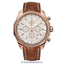 Breitling Bentley B04 GMT RB043112/G775