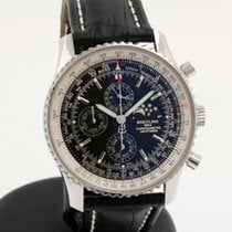 Breitling Navitimer 1461 limited edition Chronograph A19370