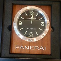 Panerai WALL CLOCK PAM00255