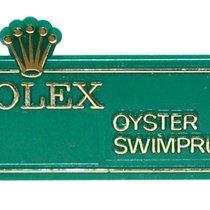 """Rolex Preisschild """" Vintage"""""""