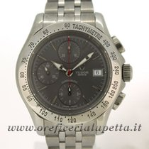 Τούντορ (Tudor) Orologio  Chronautic 79380