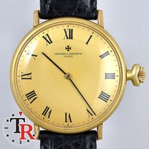 Vacheron Constantin Poket Watch Customized