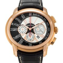Audemars Piguet Watch Millenary 26145OR.OO.D093CR.01