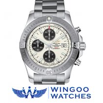 Breitling COLT CHRONOGRAPH AUTOMATIC Ref. A1338811/G804/173A