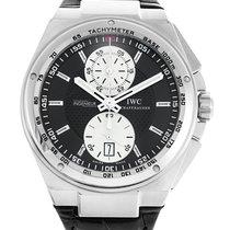 IWC Watch Ingenieur IW378401