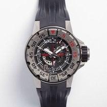 Richard Mille RM 028