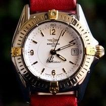 Breitling Callistino - Women´s Wristwatch